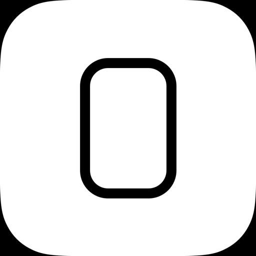 Screen Maker - App Screenshot