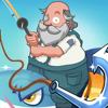 Fishing Papa