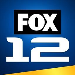 KPTV FOX 12 Oregon