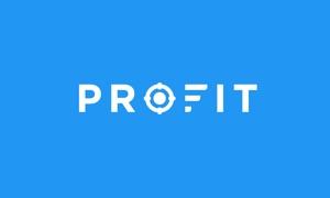 Profit.co OKRs for Apple TV
