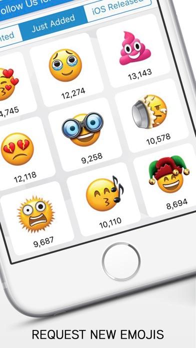 download Emoji> apps 5