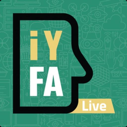 iYFA Live