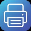 Tap & Print: Printer + Scanner