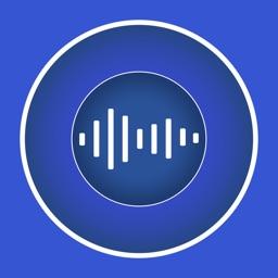 SoundSpecs