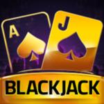 Blackjack 21 - HOB Hack Online Generator  img