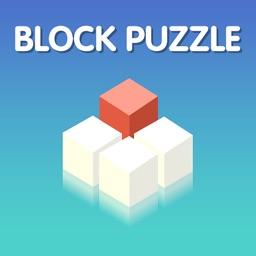 Block Puzzle-1010