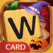 Word Card⋅ Hack Online Generator