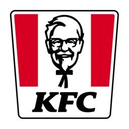 KFC Suriname