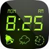 目覚まし時計 メイトプロ:スリープタイマー、アラームクロック - iPhoneアプリ