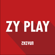 ‎ZY Play