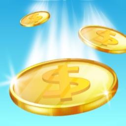 Coin Merge