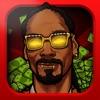 Snoop Dogg's Rap Empire