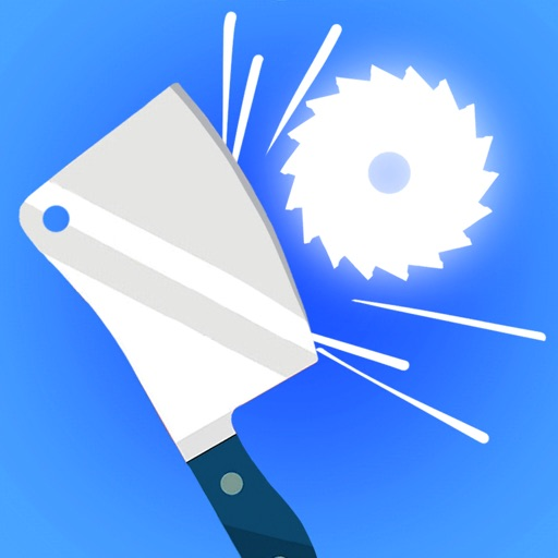 Sharpen Knives icon