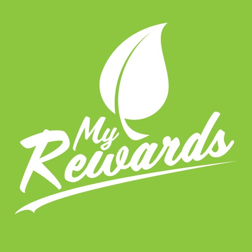 FMK My Rewards