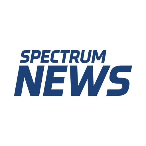 Spectrum News: Local Stories