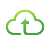 TenantCloud icon