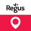 Regus - Logo