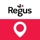 Regus Offices & Meeting Rooms icon