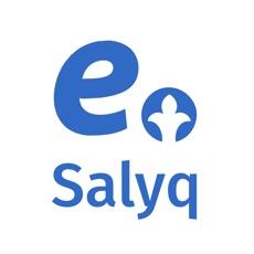 eSalyq mobile