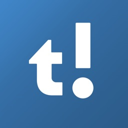 TrampolinBank