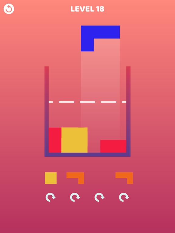 Jelly Fillのおすすめ画像2