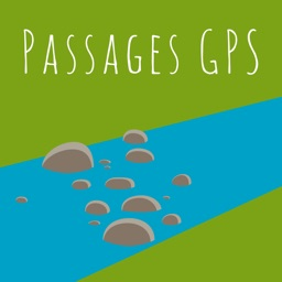 PassagesGPS