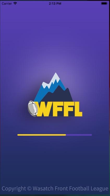 WFFL screenshot-0