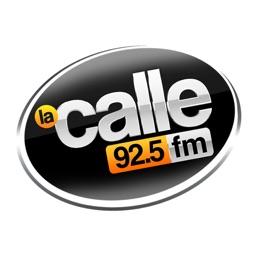 La Calle 92.5 FM