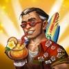Shop Heroes: RPG タイクーン