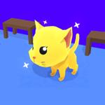 Cat Escape! Hack Online Generator
