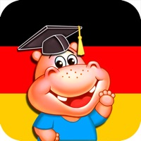 Codes for Jeutschland -Kids Learn German Hack