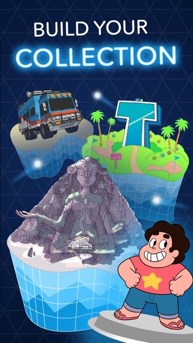 Cartoon Network Arcade screenshot 3