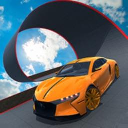 Extreme Car GT Racing Sim