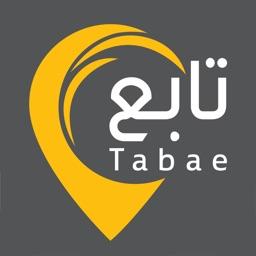 Tabae Pro تابع برو
