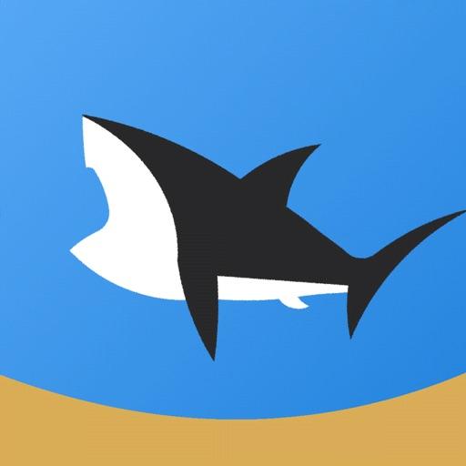 Shark Royale