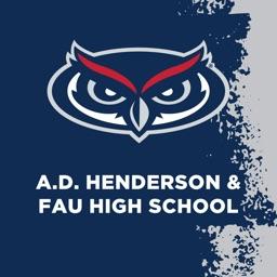 FAU Lab Schools