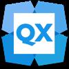 QuarkXPress 2018 Pro - Quark