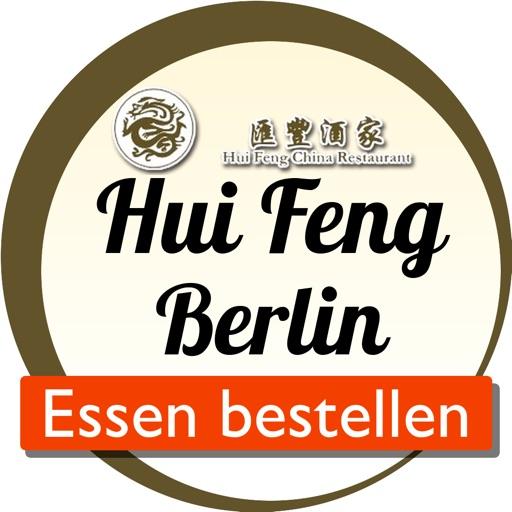 Hui Feng Berlin