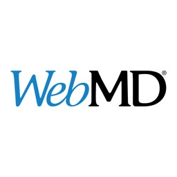 WebMD: Symptoms, Rx, & Doctors