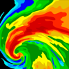 Weather or Not Apps, LLC - NOAA Weather Radar Live: Clime  artwork