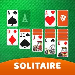 Solitaire Classic iDream