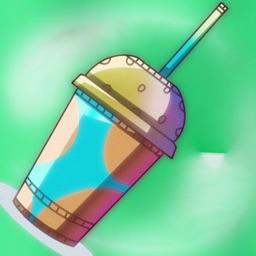 Secret Menus for Starbucks