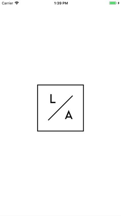 Lash Emojis