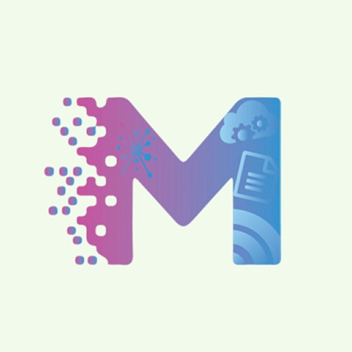 Masyta