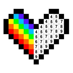 pixel arts - Emayti australianuniversities co
