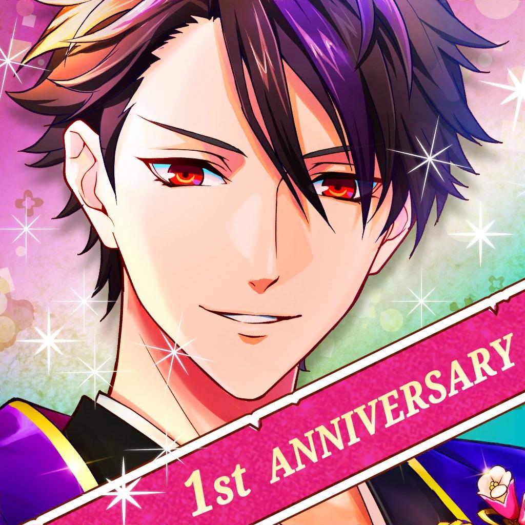 Ayakashi: Romance Reborn hack