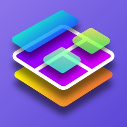 Widgetizer - Collage Widget