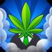 Weed Inc: Idle Tycoon Hack Online Generator