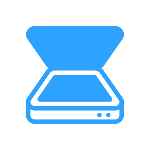 Scanner - PDF Document Scan!
