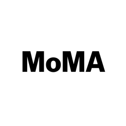 Ícone do app MoMA Audio